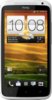 HTC One X 32GB - Новокузнецк