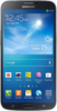 Samsung Galaxy Mega 6.3 i9200 8GB - Новокузнецк